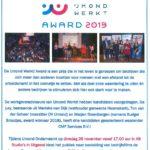 Nominatie 2